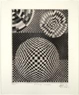 Optical Spheres
