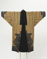 Robe (Attusi)