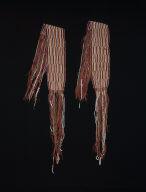 Pair of Garters