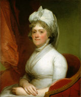 Mrs. John Ashley