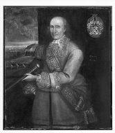 Major Thomas Savage