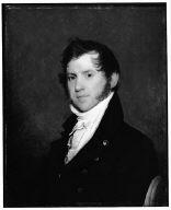 Joseph Warren Revere