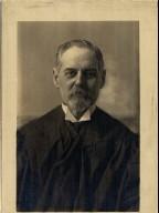 Judge Theard