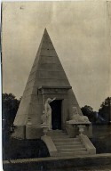 Brunswig monument