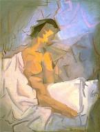 At Bath
