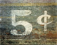 5 Cents--Demopolis, Alabama