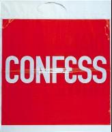 Bezet Bag (Confess/DIAL 06.55376251 NOW)