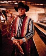 Jordan, Rodeo Team, Montana