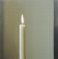 Kerze (Candle)