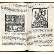 GUIDEBOOK: A NEW DESCRIPTION OF ANCIENT AND MODERN ROME