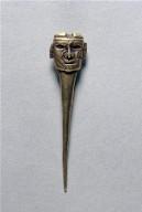 Pin Ornament