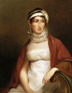 Mrs. Paul Beck, Jr. (Mary Harvey)