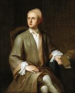 Edward Nightengale
