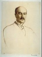 Professor Oliver Elton