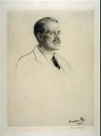 Maurice George Carr Glyn