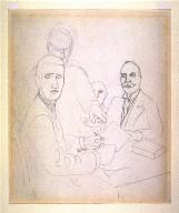 The Philatelists
