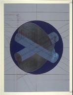 Maximal Gyre, No. 1