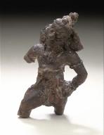 Guardian Figure