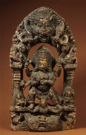 Bhairava Shrine