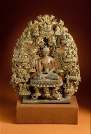 Scenes from the Life of Buddha