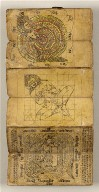 Book of Tantric Rituals and Astrology
