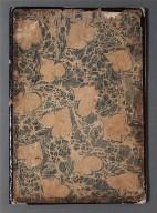 Manuscript in Masnavi Verse in Praise of Sulayman I