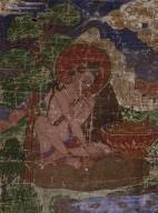 Mahasiddha Luyipa