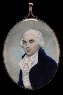 Dr. William Beekman