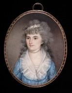 Elizabeth Oliphant