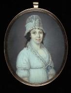 Mary Briscoe Baldwin