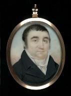 William E. Dickson