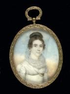 Katherine Douglas Dickson