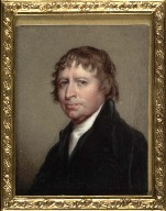 Chief Justice Theophilus Parsons, of Massachusetts