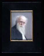 Professor J.B. Whittaker