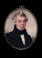 Judge Thomas Ewing