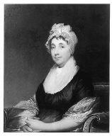 Mrs. Samuel Smith