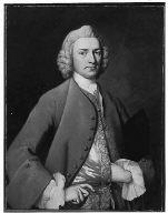 Thomas Goldthwait