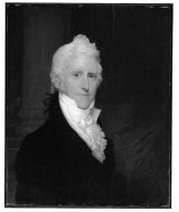 Dr. Thomas Bartlett
