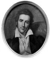 Dr. John Davidson Godman