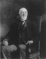 Henry Lille Pierce