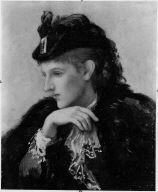 The Gainsborough Hat