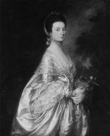 Mrs. Edmund Morton Pleydell