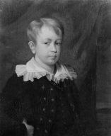 John Turner Welles Sargent