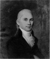 Joseph Dennie