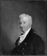 Thomas Dennie