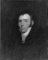 Thomas Oliver Selfridge II