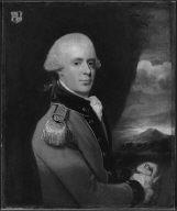 Lord Fauconberg (Henry Belasyse, Second Earl of Fauconberg)