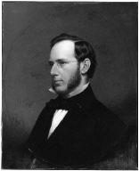 Charles Henry Cummings