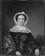 Mrs. Ward Nicholas Boylston (Alicia Darrow)