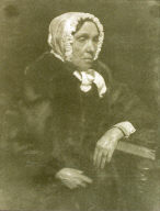 Mrs. Isabella Burns Begg